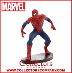 PRE-ORDER Ultimate Spider-Man speelfiguur - Disney Store