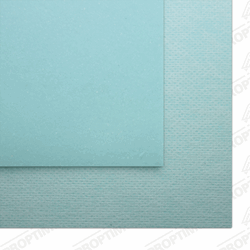 Thermoflex Fabric 0.8mm L