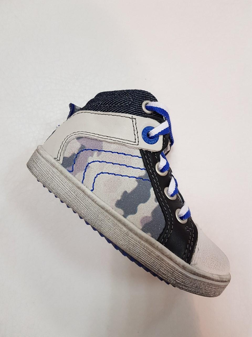 vans schoenen purmerend