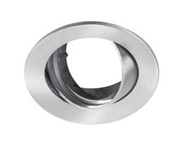 https://sew.blob.core.windows.net/upload/9868/web/product/thumb/lumiance-spot-inset-trend-geb.-aluminium2.jpg