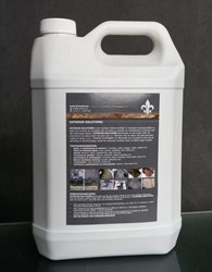 Exterior Solutions 10 Liter